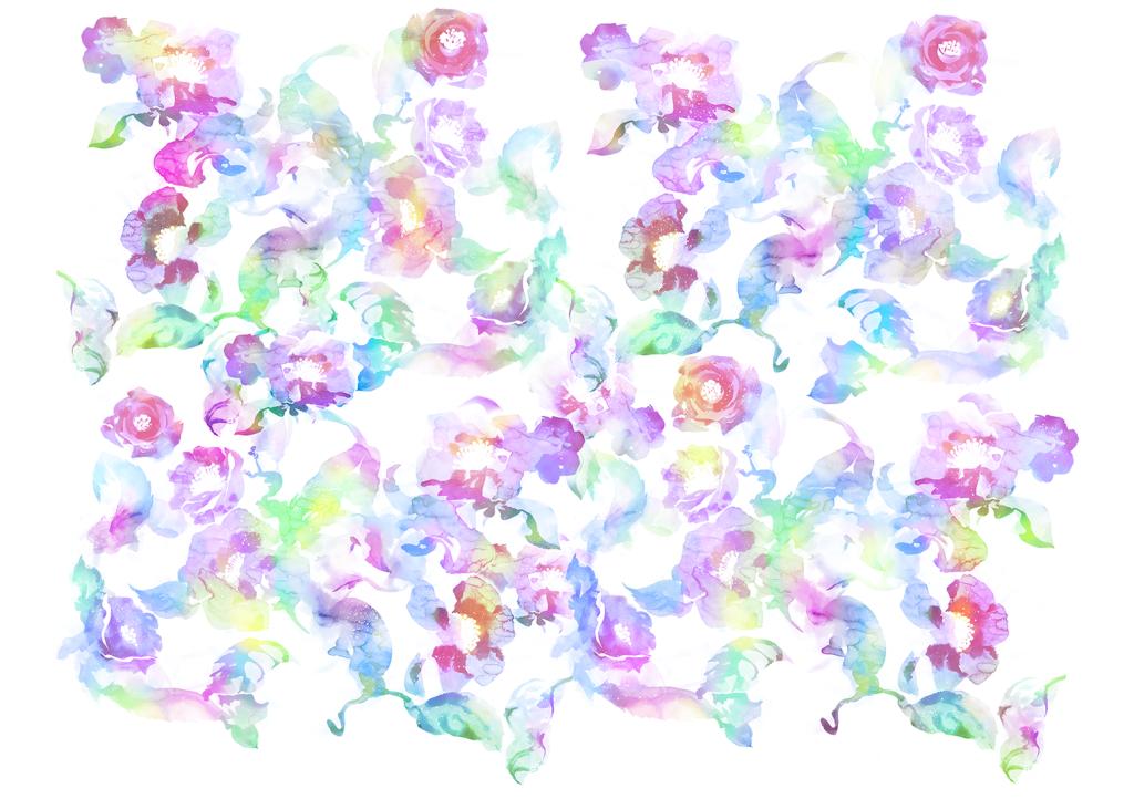 花青のコピー
